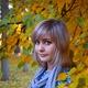 Иванова Лилия Ивановна