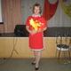 Опарина Ольга Олеговна