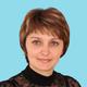 Перлевская Татьяна Михайловна