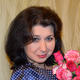 Казакова Любовь Сергеевна