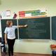 Куваева Евгения Рашидовна