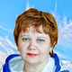 Тухбатулина Ольга Дмитривна