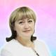Горелкина Анна Филипповна