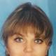 Мокрышева Екатерина Юрьевна