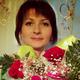 Толочко Елена Александровна