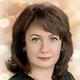 Воронова Наталья Николаевна