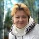 Таурит Анастасия Анатольевна