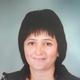 Горина Ирина Константиновна