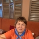 Паршукова Ольга Владимировна
