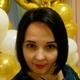 Мельникова Елена Сергеевна