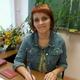 Савкина Марина Евгеньевна