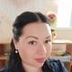 Вавилина Айгуль Борисовна