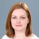 Кузяшева Юлия Владимировна