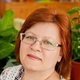 Калинина Наталья Анатольевна