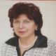 Неделько Валентина Андреевна