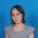 Ишкинина Екатерина Леонидовна