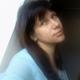 Давыдова Юлия Александровна