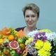 Ловыгина Любовь Сергеевна