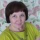 Ольга Михайловна Ильина