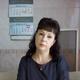 Васина Юлия Александровна