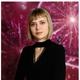 Савченко Анна Николаевна