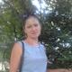 Серова Наталья Александровна