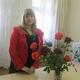 Гетьман Татьяна Владимировна