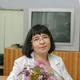 Ганеева Наталья Миннагалеевна