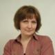 Балусова Ирина Владимировна