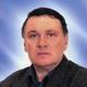 Владимир Данилович Юртаев