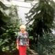 Соболева Ирина Юрьевна