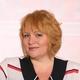 Тарелина Наталья Сергеевна