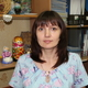 Потимко Светлана Викторовна