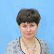 Проваткина Елена Геннадьевна
