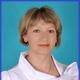 Курникова Ирина Васильевна