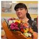 Киричук Наталья Юрьевна