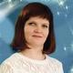Филатова Наталья Владимировна