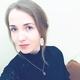 Кузнецова Маргарита Михайловна