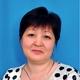 Баймурзина Венера Амировна