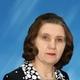 Маматина Галина Ивановна