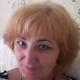 Рачевская Ольга Владимировна