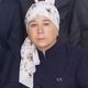 Мухарлямова Гульнур Азалевна
