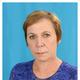 Лысых Светлана Анатольевна