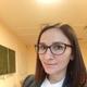 Ракина Татьяна Васильевна