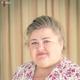 Жеребецкая Татьяна Николаевна