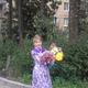 Татьяна Андреевна Красикова