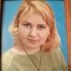 Ахметгареева Гузалия Фанировна