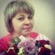 Мурашова Екатерина Евгеньевна