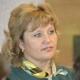Якимова Елена Витальевна