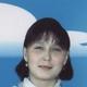 Данилова Людмила Афанасьевна